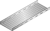 Normal_Type_Cable_Tray