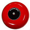 electric-fire-alarm-bell-500x500