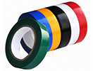 electric-tape-500x500
