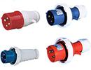 industrial-plug-sockets-neptune-bals-menekees-scame-ip44-67-250x250